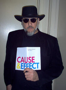 Cause & Effect #2